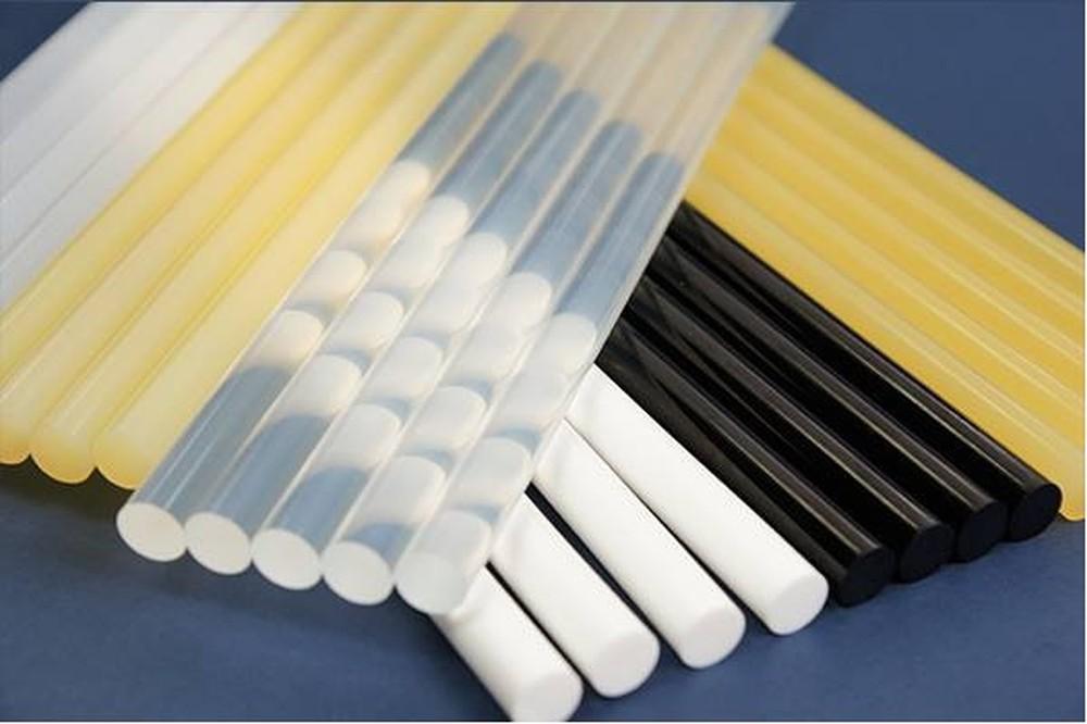 Keo cây silicon mềm không có độc, an toàn với sức khỏe con người