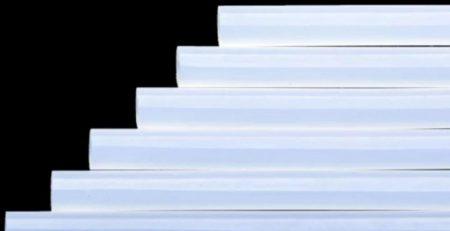 D:\Nga content\dự án keo nến 3\71. keo cây silicon dán vải\bo-20-keo-cay-silicon-keo-nen-trang-9405-4900218-3ae253ae6d3320c7a236d8997a71fa2b.jpg
