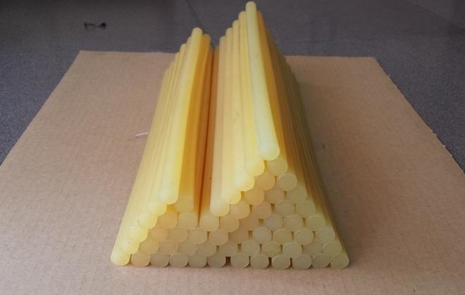 D:\Nga content\dự án keo nến 3\85, keo cây silicon dán hộp bánh\vsc1521262878.jpeg